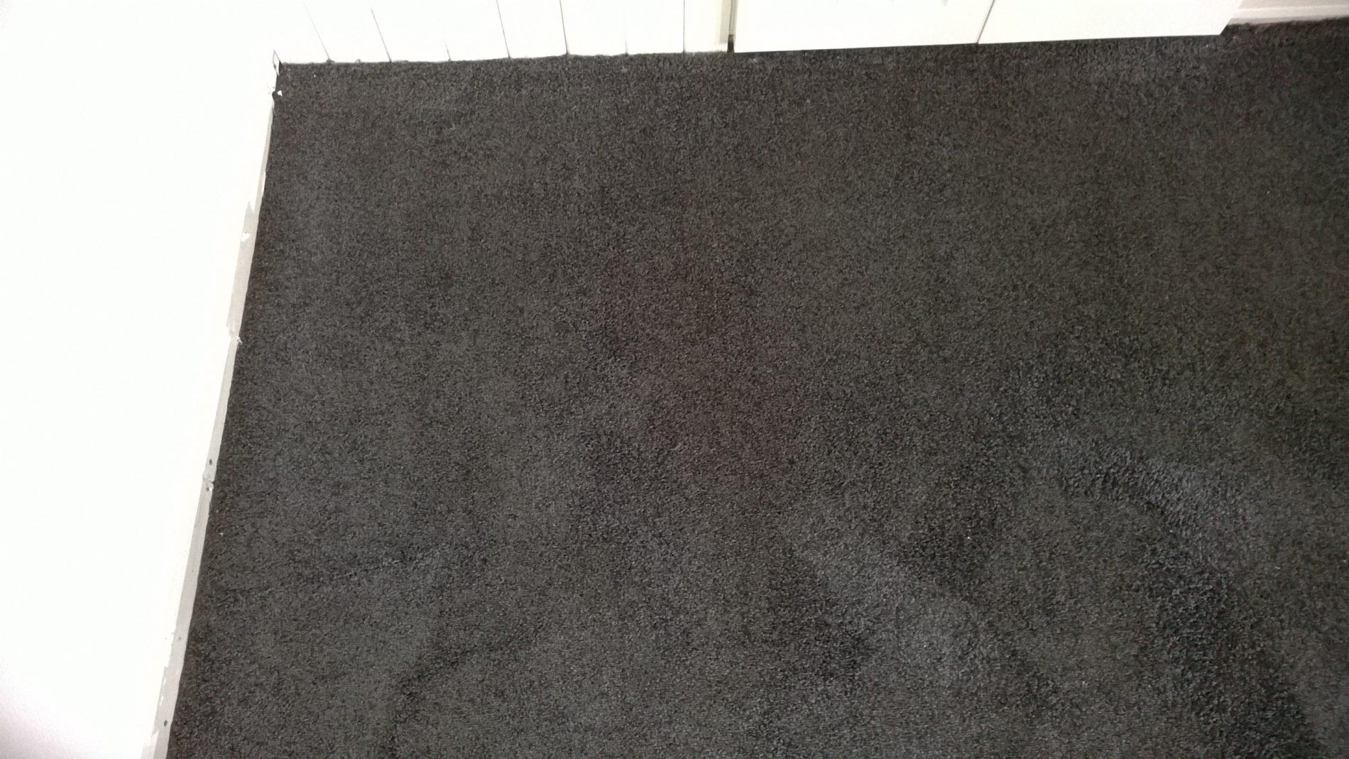 tapijt trap print
