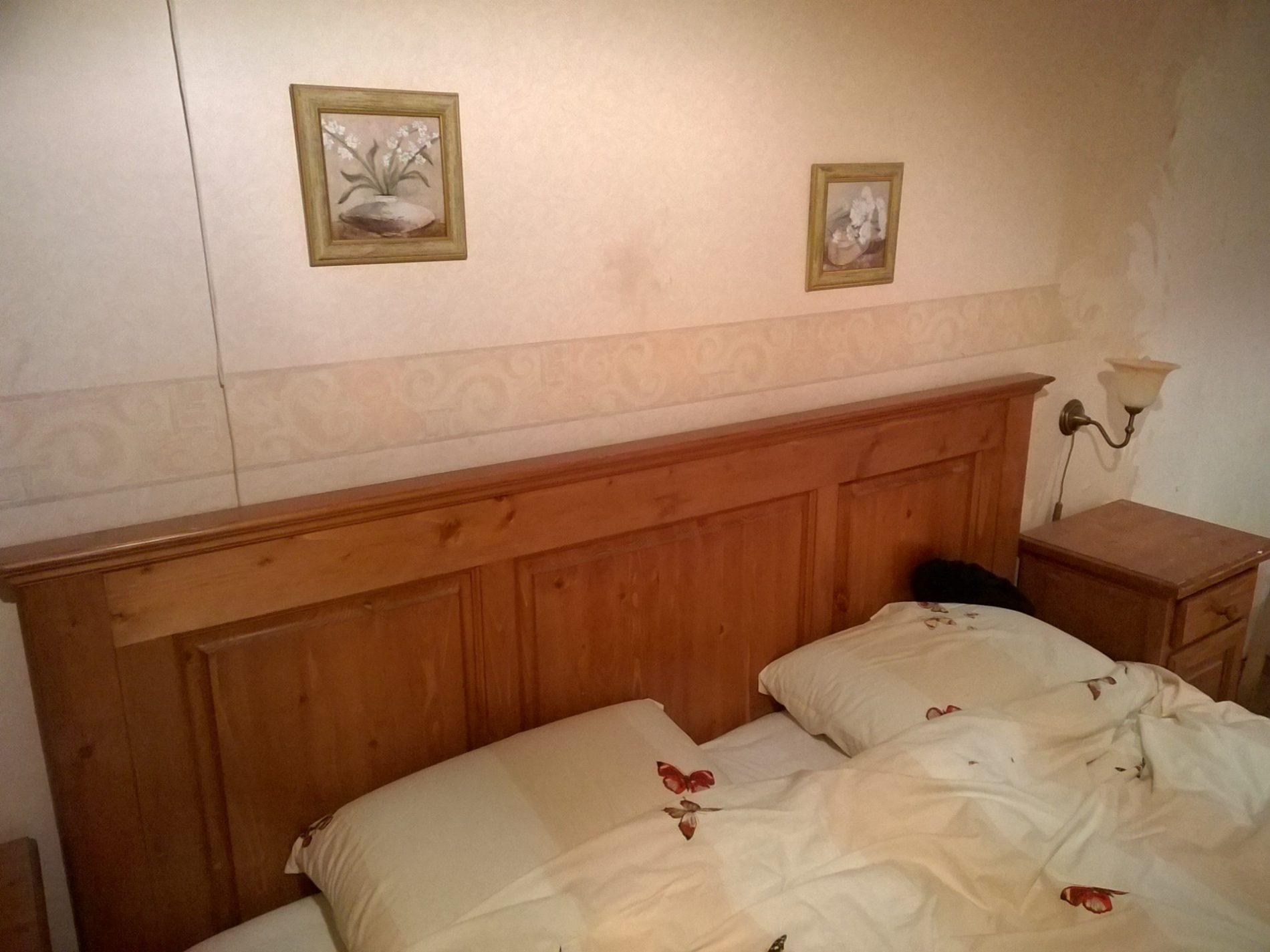 Slaapkamer Met Tapijt : Tapijt slaapkamer geldermalsen betuwse woonideeen